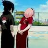 kiwi_socks: (Naruto // SasuSaku // There for you)