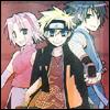 kiwi_socks: (Naruto // NaruSasuSaku // Leaning)