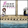 kiwi_socks: (KH // RikuKairi // Secret Admirer)