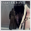 kiwi_socks: (KH // RikuKairi // Sweet Sacrifice)