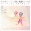 kiwi_socks: (KH // RikuKairi // Picture Perfect)