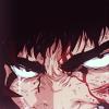 rind: (berserk)