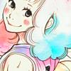 samichan: (smile)