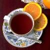 teand: (tea&oranges)