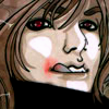 takhys: (lickyface) (Default)