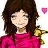epika: ※ Me with a Pikachu (Default)