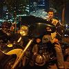 arilou: (valkyrie-rider)