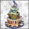 littlebitca: (CakeCelebrate)