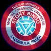 lacrimula_falsa: price badge for 2018 Stony MCU Bingo (Default)