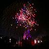 littlebitca: (Fireworks)