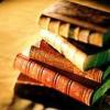 kurai_kun: (books)