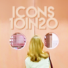 icons10in20: (created by timetobegin)