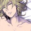 mindgooshed: (➢ It's just a fever I swear.)