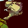 deathsdoctor: (Amused + Attitude | Told you so)
