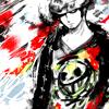 deathsdoctor: (Neutral | ambigious)