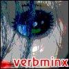 verbminx: (blythe-eye)