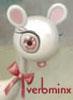 verbminx: (pinkdeer)