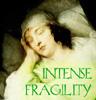 verbminx: (intense fragility)