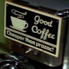 topaz_eyes: (coffee cheaper than prozac)