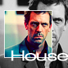 topaz_eyes: (House double graphic)
