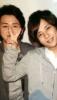 learashi: (Ohmiya)