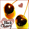 topaz_eyes: (black cherry)
