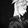 fierybluebird: (troubled)