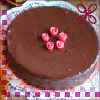 topaz_eyes: (chocolate cake)