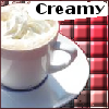 topaz_eyes: (creamy cappucino)