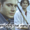 topaz_eyes: (Sam & Dean-everything)