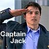 topaz_eyes: (Captain Jack-salute)