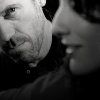 topaz_eyes: (House/Cuddy)
