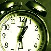 topaz_eyes: (alarm clock)