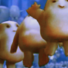 topaz_eyes: (fat babies)
