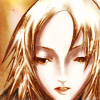 Priscilla | Claymore: We'd be so less fragile