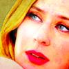 topaz_eyes: (Amber)