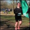 wildeabandon: photo of me running (running)