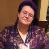 purplerabbit: Dany at Pcon (pic#12378695)