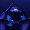 slenderbot: (where I stand)