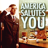 toxic_corn: for American holidays (DW: rory - america salutes you)