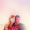 elli: (Dr Who)