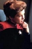 coralleane: (Janeway)