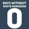 robynbender: 0 Days without White Nonsense (pic#12389417)