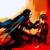 everlastingsoul: (Persona - Minato - Death draws near)