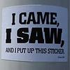 skylarking: (sticker)
