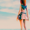everlastingsoul: (Kingdom Hearts - She waits for you)