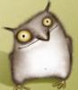 eclogyte: Весёлая совь (Default)