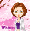 windtear: Paper-doll style self-portrait (Default)