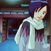 everlastingsoul: (Digimon - Ken's wintry clothes)