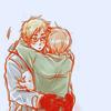 winland: ([SuFin] cling!)